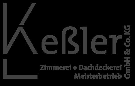 Keßler GmbH & Co. KG - Logo